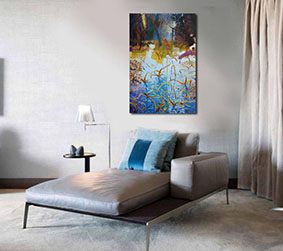 painting in interior_26