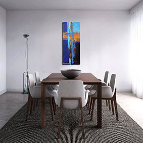 painting in interior_74