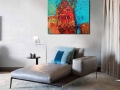 painting in interior_25