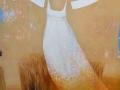 ANGELAS 110x90 cm