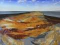 paveikslas_KOPA 100x150 cm