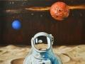 Mano-adresas-astronautu-13