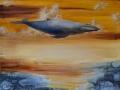 Sparnuotis-90x110 cm