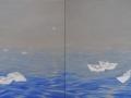 TEISINGA KRYPTIS 90x220 cm