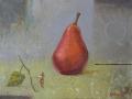 paveikslas_KRIAUŠĖ 30x40 cm