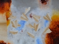 paveikslas_SKRYDIS Nr. 1 95x140 cm