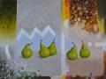 paveikslas_LAUKIMAS 70x100 cm