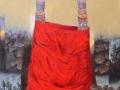 RANKOS 120x80 cm