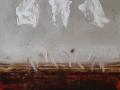 paveikslas_TRYS NAUJIENOS 110x90 cm