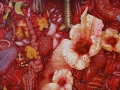 paveikslas_VIDINIS GROŽIS 95x140 cm
