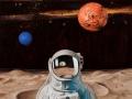 Mano-adresas-astronautu13-100x100-low