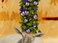 Viola-karaliene-90x60-low