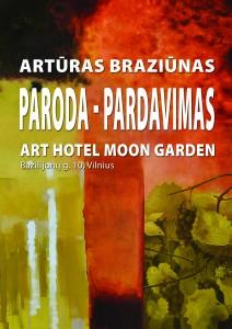Moon garden(1)